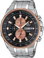 zegarek  Casio EFR-549D-1B9VUEF