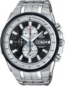 zegarek  Casio EFR-549D-1BVUEF