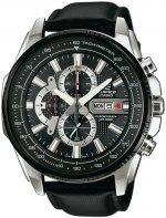 zegarek  Casio EFR-549L-1AVUEF