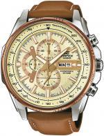 zegarek  Casio EFR-549L-7AVUEF