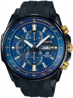 zegarek Infiniti Red Bull Racing Limited Edition Casio EFR-549RBP-2A