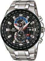 zegarek męski Casio EFR-550D-1A