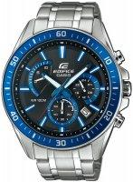 zegarek  Casio EFR-552D-1A2VUEF