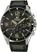 zegarek  Casio EFR-553L-1BVUEF