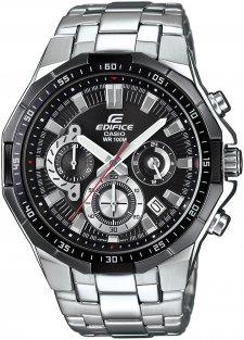 zegarek  Casio EFR-554D-1AVUEF