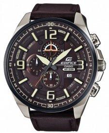 zegarek męski Casio Edifice EFR-555BL-5AVUEF