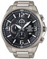 zegarek Casio EFR-555D-1AVUEF