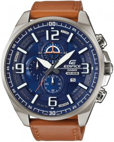 zegarek męski Casio Edifice EFR-555L-2AVUEF
