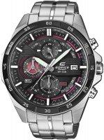 zegarek Casio EFR-556DB-1AVUEF