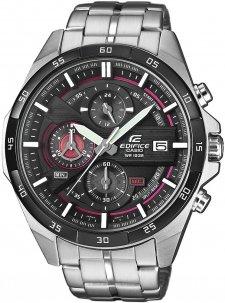 zegarek męski Casio Edifice EFR-556DB-1AVUEF