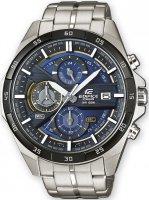 zegarek  Casio EFR-556DB-2AVUEF