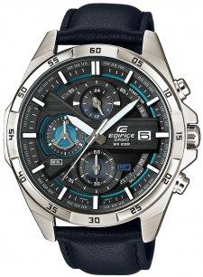 zegarek męski Casio Edifice EFR-556L-1AVUEF