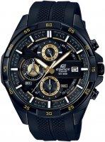 zegarek Casio EFR-556PB-1AVUEF