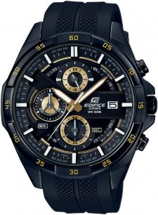 zegarek męski Casio Edifice EFR-556PB-1AVUEF
