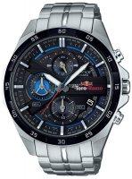 zegarek Casio EFR-556TR-1AER