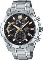 zegarek Casio EFR-557CD-1A9VUEF