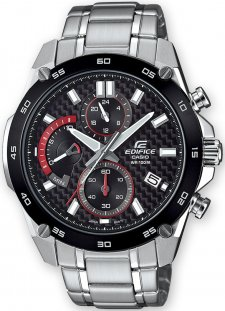 zegarek  Casio EFR-557CDB-1AVUEF
