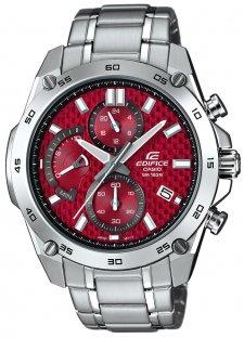 zegarek  Casio EFR-557D-4AVUEF