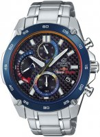 zegarek Scuderia Toro Rosso Limited Edition Casio EFR-557TR-1AER