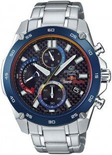 zegarek Casio EFR-557TR-1AER