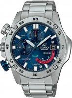 zegarek Casio EFR-558D-2AVUEF