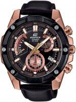 zegarek Casio EFR-559BGL-1AVUEF