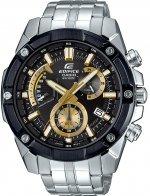 zegarek Casio EFR-559DB-1A9VUEF