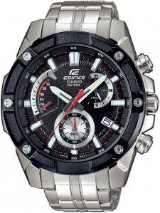 zegarek Casio EFR-559DB-1AVUEF