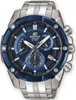 zegarek Casio EFR-559DB-2AVUEF