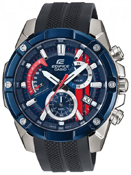 EFR-559TRP-2AER - zegarek męski - duże 3