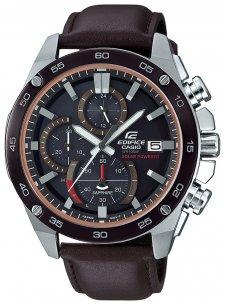 zegarek męski Casio Edifice EFS-S500BL-1AVUEF