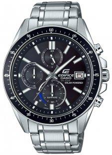 zegarek męski Casio Edifice EFS-S510D-1AVUEF