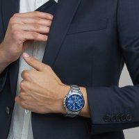 Zegarek męski Casio edifice premium EFS-S510D-2AVUEF - duże 2