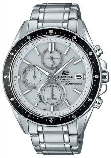 zegarek męski Casio Edifice EFS-S510D-7AVUEF