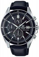Zegarek męski Casio edifice premium EFS-S510L-1AVUEF - duże 1