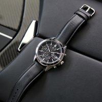 Zegarek męski Casio edifice premium EFS-S510L-1AVUEF - duże 2