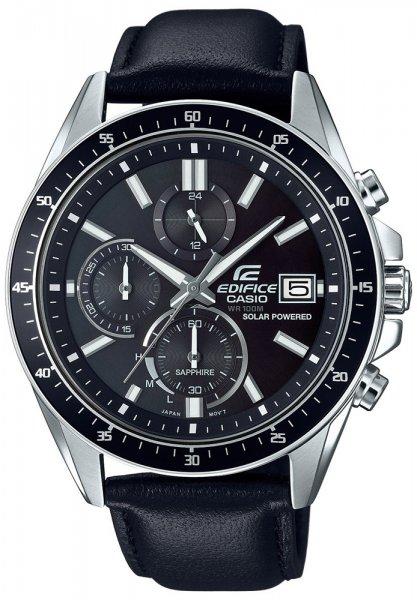 Zegarek Casio EFS-S510L-1AVUEF - duże 1