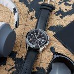 Zegarek męski Casio edifice premium EFS-S510L-1AVUEF - duże 4