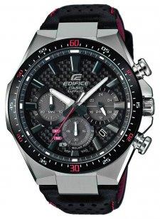 zegarek męski Casio Edifice EFS-S520CBL-1AUEF