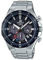 Zegarek męski Casio edifice premium EFS-S520CDB-1AUEF - duże 1