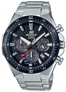 zegarek męski Casio Edifice EFS-S520CDB-1AUEF