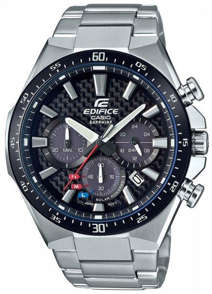 EFS-S520CDB-1AUEF - zegarek męski - duże 3