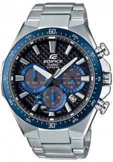 zegarek męski Casio Edifice EFS-S520CDB-1BUEF