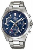 Zegarek męski Casio edifice premium EFS-S530D-2AVUEF - duże 1