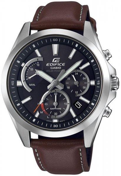 EFS-S530L-5AVUEF - zegarek męski - duże 3