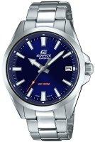 Zegarek męski Casio edifice momentum EFV-100D-2AVUEF - duże 1