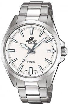 zegarek męski Casio Edifice EFV-100D-7AVUEF