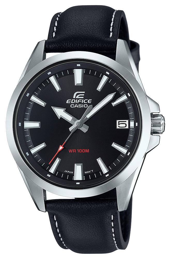 Edifice EFV-100L-1AVUEF EDIFICE Momentum