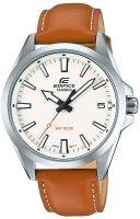 Zegarek męski Casio edifice momentum EFV-100L-7AVUEF - duże 1