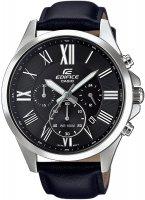 zegarek  Casio EFV-500L-1AVUEF